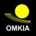 Omkia