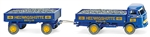 Wiking 043402 - MB LP 321