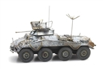 Artitec 6870252 - WM Sd.Kfz. 234/1, Winter