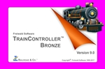 TrainController Bronze