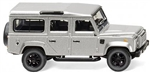 Wiking 010203 - Land Rover Defender 110