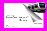 TrainController Silver