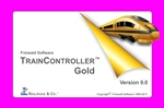 TrainController Gold